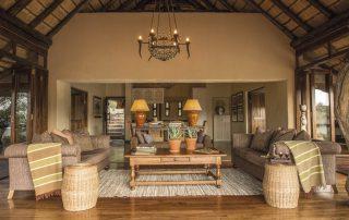Tuningi-Safari-Lodge-Xscape4u-Family-Suites-lounge-area-Madikwe-Game-Reserve