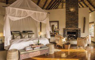 Tuningi-Safari-Lodge-Xscape4u-Family-Suites-Madikwe-Game-Reserve