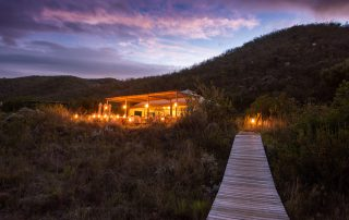 Tented-Eco-Camp-Xscape4u-Dining-Gondwana-Game-Reserve