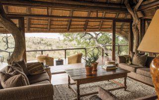 Tuningi-Safari-lodge-Xscape4u-Family-Suite-lounge-Madikwe-Game-Reserve