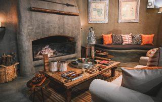 Garonga-safari-Xscape4u-Lounge-Makalali-Game-Reserve-credit-Monique-De-Car
