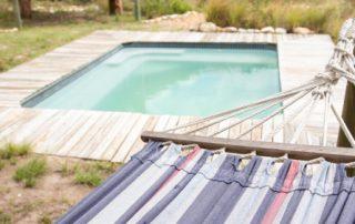 Tented-Eco-Camp-Xscape4u-Pool-Gondwana-Game-Reserve