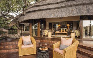 Tuningi-Safari-lodge-Family-Suites-Deck-Madikwe-Game-Reserve