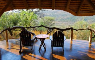 Umzolozolo-Xscape4u-Honeymoon-room_view-Nambiti-Game-Reserve