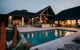 Bukela-Game-Lodge-Xscape4u-Deck-At-Dusk-Amakhala-Game-Reserve