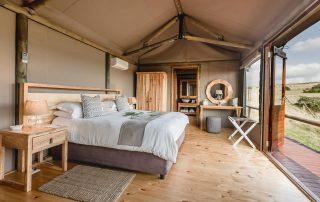 Hlosi-Game-Lodge-Xscape4u-Safari-Tent-Amakhala-Game-Reserve
