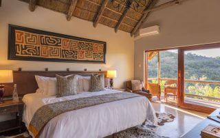 Lentaba-Lodge-Xscape4u-Classic-room-Lalibela-Game-Reserve