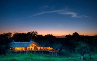Lion-Sands_Narina-Lodge_Xscape4u-Exterior-Lodge-View