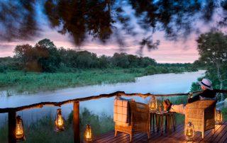 Lion-Sands_Tinga-Lodge_-Xscap4u-Guest-Deck-Area