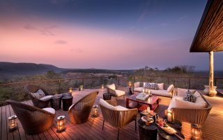 Lodge-deck-with-views-of-the-reserve-at-andBeyond-Phinda-Mountain-Lodge-Xscape4u