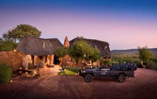 Madikwe-Safari_Kopano-Xscape4uExterior-Lodge-View