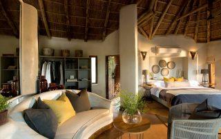 Madikwe-Safari_Lelapa-Xscape4u-Suite_Bedroom-Interior