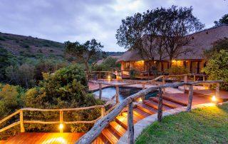 Marks-Camp-Xscape4u-Lodge-Lalibela-Game-Reserve