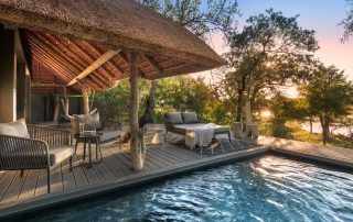 Chitwa-Xscape4u-Charlsey-suites-private-plunge-pool-and-deck-Sabi-Sand-Game-Reserv