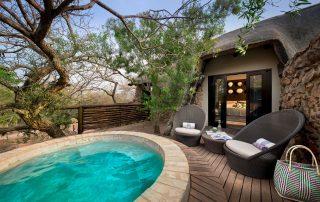 Cottage-pool-at-andBeyond-Phinda-Mountain-Lodge-Xscape4u