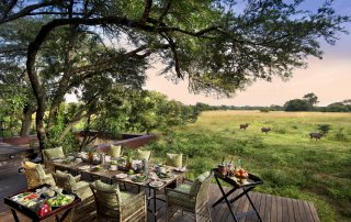 Deck-dining-at-andBeyond-Phinda-Vlei-Lodge-Xscape4u