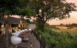 Deck-view-at-andBeyond-Ngala-Tented-Camp-Xscape4u