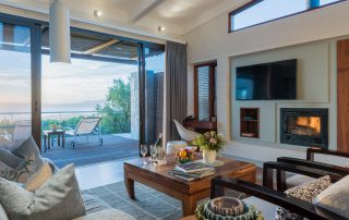 Grootbos-forest-lodge-Xscape4u-suite-34-living-area