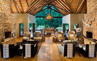 Lion-Sands_Tinga-Lodge_Xscape4u-Guest-Area