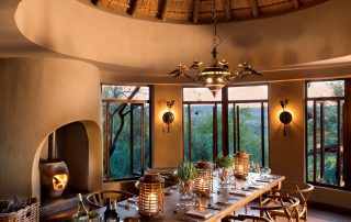 Madikwe-Safari-Dithaba-Xscape4u-Dining-Area