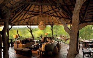 Madikwe-Safari-Lelapa-Lodge-Xscaep4u-Guest-Lounge-Area