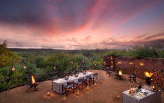 Madikwe-Safari-_Kopano-Xscape4u-Boma-Dining