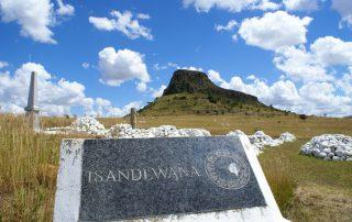 Isandlwana_Xscape4u-battlefields