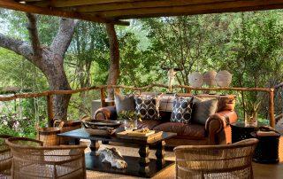 Lion-Sands_Tinga-Lodge_Xscape4-Guest-Area