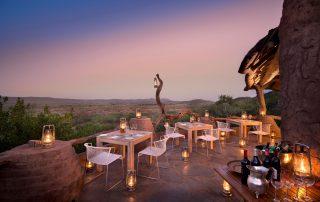 Madikwe-Safari-Dithaba-Xscape4u-sky-deck