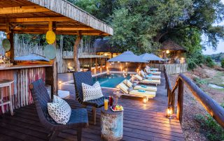 Pafuri-luxury-tented-camp-Xscape4u-deck-Kruger-National-park