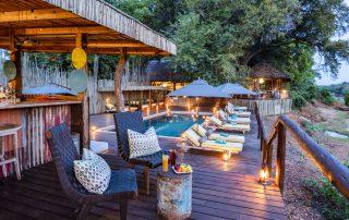Pafuri-luxury-tented-camp-Xscape4u-deck-Kruger-National-park