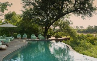 Swimming-Pool-at-andBeyond-Ngala-Tented-Camp-Xscape4u