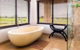 Tandweni-Xscape4u-Bathroom-Pongola