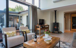 Grootbos-Garden-lodge-Xscape4u-Cottage-6-living-area