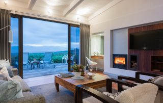 Grootbos-forest-lodge-Xscape4u-suite-23-living-area