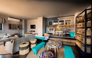 Kids-lounge-and-play-area-at-andBeyond-Phinda-Mountain-Lodge-Xscape4