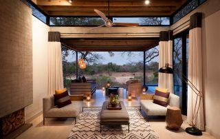 Lion-Sands_Ivory-Lodge-Xscape4u-Villa-Lounge-Views