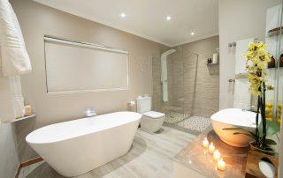 Mabula-Xscape4u-Suite-Bathroom