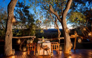 Madikwe-Safari-Dithaba-Xscape4u-Outdoor-dining-