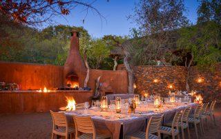 Madikwe-Safari-Lelapa-Xscape4u-Boma-Dining