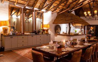 Marks-Camp-Xscape4u-Dining-Lalibela-Game-Reserve