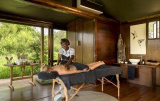 Massage-sala-at-andBeyond-Ngala-Tented-Camp-Xscape4u