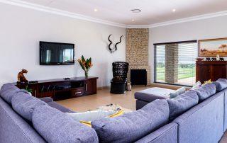 Tandweni-Xscape4u-Lounge-Pongola