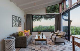 Grootbos-Garden-lodge-Xscape4u-Suite-living-area