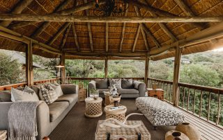 Bukela-Game-Lodge-Xscape4u-Breakaway-Lounge-Amakhala-Game-Reserve