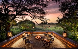 Fire-pit-at-andBeyond-Phinda-Vlei-Lodge-Xscape4u