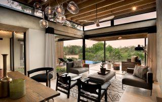 Lion-Sands_Ivory-Lodge_Xscape4u-Villa-Lounge-View