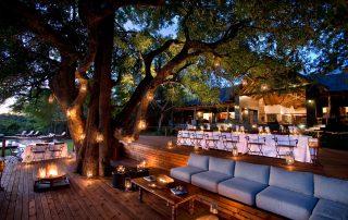 Lion-Sands_Tinga-Lodge-Xscape4u-Lodge-Evening-View