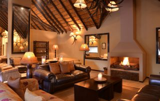 Mabula-Game-Lodge-Xscape4u-lounge