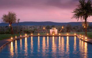 Madikwe-Safari-lelapa-Xscape4u-Pool-Dining